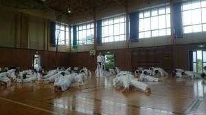 2015627 茨城合同練習会_1918